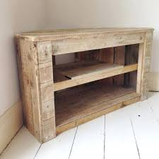 distressed corner tv cabinet home decor marvelous distressed black tv stand idea as your