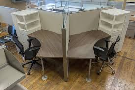 Office Furniture Used Used Office Furniture Atlanta Ga Home Design