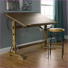 World Market Drafting Table Inspirational World Market Desk Drafting Desk Mcp Home Design