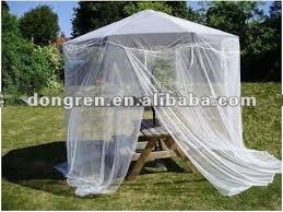 Mosquito Netting For Patio Umbrella Patio Umbrella Mosquito Netting Patio Umbrella Mosquito Netting