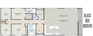 high end house plans house luxury house plans nz