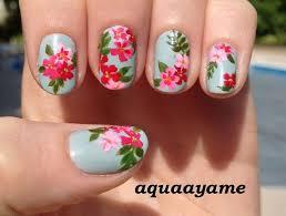 976 best nail art ideas images on pinterest nailed it summer