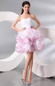 robe pas cher pour mariage robe de cocktail pas cher robe de cocktail pour mariage