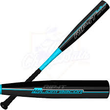 rip it bats rip it helium bbcor baseball bat 3oz b1503h