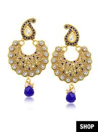earing design 13 earring designs that you won t be able to resist the