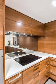 Kitchen Design Christchurch Kitchen Joinery Photography Http Www Architectural Photography