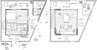 house plans and designs traditional japanese house plans traditional house plans beautiful