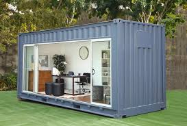 purchase shipping container homes container ideas