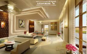 pop ceiling designs for living room nigeria fatare blog