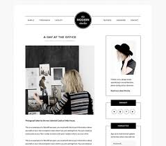 premium wordpress themes studiopress