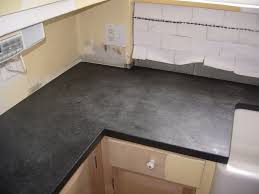 granite countertop where to buy old kitchen cabinets vinyl wall
