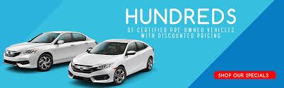 price of honda cvr honda new u0026 used car dealer atlanta gwinnett u0026 buford ga