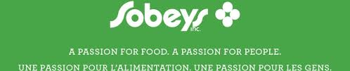 what are the working hours at sobeys indeed