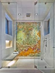 contemporary bathroom ideas bathroom contemporary with shower