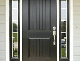 articles with modern entry door hardware toronto tag mesmerizing