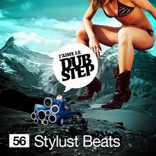 download 2010 dubstep mixes and radioshows