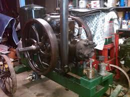 100 petter engine workshop manual 9322a010 throttle pump