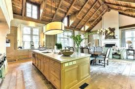 interior design for country homes country design country interior design country home