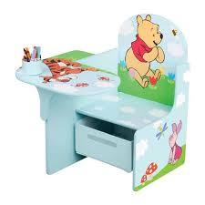 bureau enfant 5 ans bureau enfant 3 ans 4 petit lepolyglotte 12 table de jeu espace 1