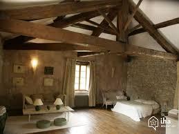 chambre carcassonne chambres d hôtes à carcassonne iha 56083