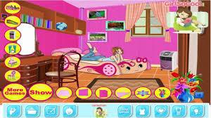 Barbie Wedding Room Decoration Games Winsome Decorating Room Games 34 Barbie Wedding Room Decoration
