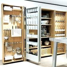 armoire rangement cuisine armoire murale cuisine vitrine murale cuisine vitrine cuisine ikea