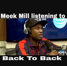 Meme Drake - drake back to back memes backtoback