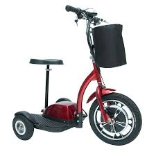 travel mobility scooters for sale manufacturer direct pricing