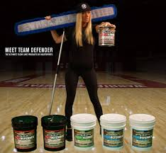 courtsports products defender line hardwood sport floor