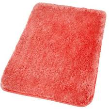Extra Large Bathroom Rugs 14 Remarkable Coral Bath Rugs Inspiration For You U2013 Direct Divide