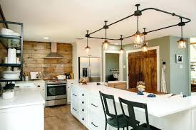 where to buy lights mid century lights where to buy the kitchen featured on fixer upper