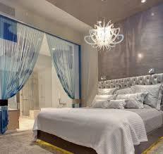 bedroom ceiling lighting beautiful bedroom ceiling lights ideas for minimalist bedroom