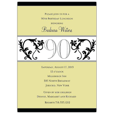 lunch invitations luxury lunch invitation templates free for get together