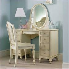 bedroom cosmetic vanity tables makeup furniture vanity table