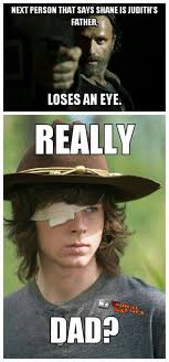 Walking Dead Season 1 Memes - coral memes home facebook