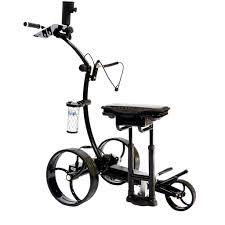 golf trolley cart seat golf cart accessories cart tek