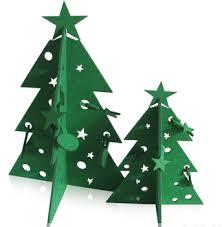 christmas tree angel felt christmas ornaments felt christmas tree angel felt hang