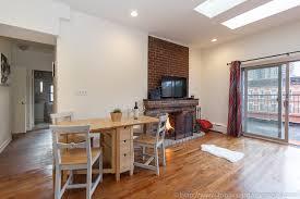 New Ideas Hell S Kitchen - kitchen best hells kitchen apartments decorating ideas luxury and