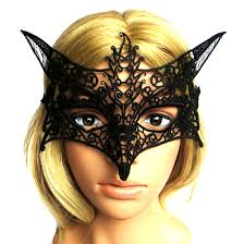 compare prices on masks for halloween online shopping buy low