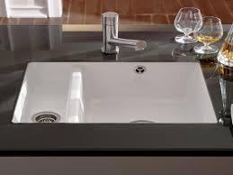 Black Sink Mats by Kitchen Sinks Unusual Copper Kitchen Sinks Black Ceramic Sink