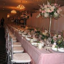 Cheap Places To Have A Wedding Wedding Venues In Columbus Ohio Perfect Wedding Guide