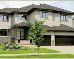 beautiful dunn edwards exterior paint colors gallery interior