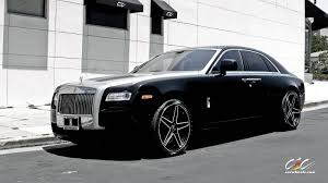 roll royce rolls rolls royce ghost rolls royce ghost with cec wheels