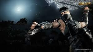 black onyx na t build ninja class guide bdfoundry
