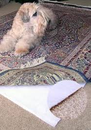 Underpad For Area Rug Hold Tight 1300 Hold Tight 1300 Non Slip Area Rug Pad