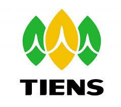 Sho Tiens tiens international company karachi pakistan