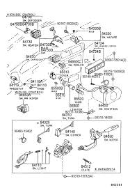 1992 toyota camry problems 92 sedan turn signal switch problem toyota nation forum toyota