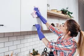 how to clean the outside of kitchen cupboards how to keep your kitchen cabinets clean summit cabinet
