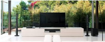 sony xplod home theater sony n9200wl blu ray home cinema system 1200 watt 4k ultra hd