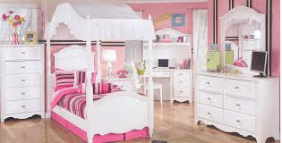 canopy bed for girls beautiful pictures photos of remodeling